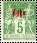 France-Vathy-1900-1a.jpg