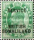 Somaliland-1903-4a.jpg