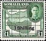 Somaliland-1951-1h.jpg