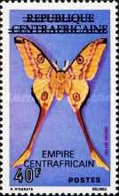 CentralAfrica1977-4d.jpg