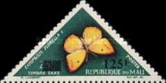 Mali1984-6m