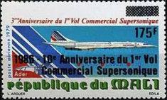 Mali1986-2a