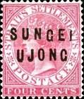 S.Ujong-1881-1b