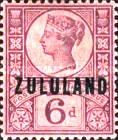 zululand-1888-2h