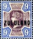 zululand-1888-2i
