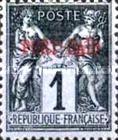 portsaid-1899-1a