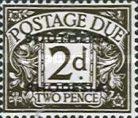 s-rhodesia-1951-1c